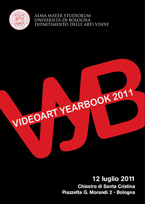 82_Yearbook 2011